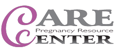 Click here to go to Care Pregnancy Resource Center's website.